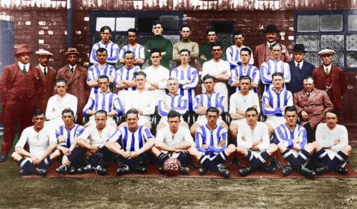 1922-23b