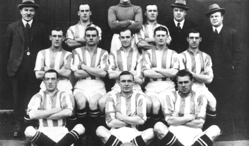 1923-24c