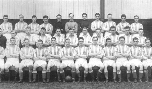 1925-26