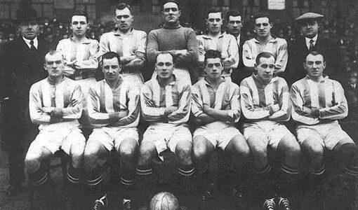 1929-30