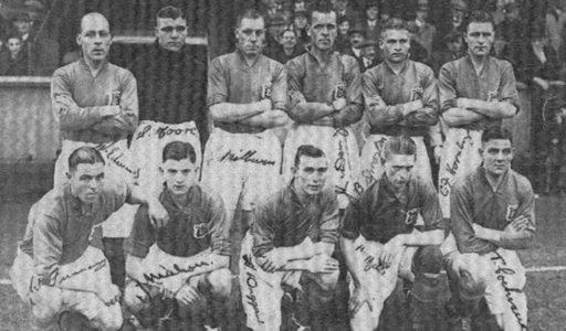 1934-35a