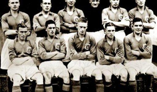 1935-36a