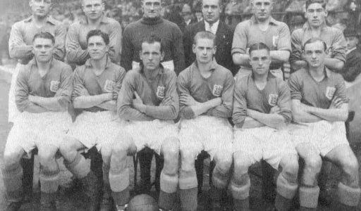 1936-37a