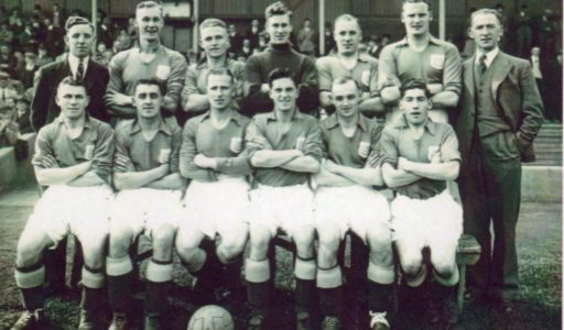 1937-38f