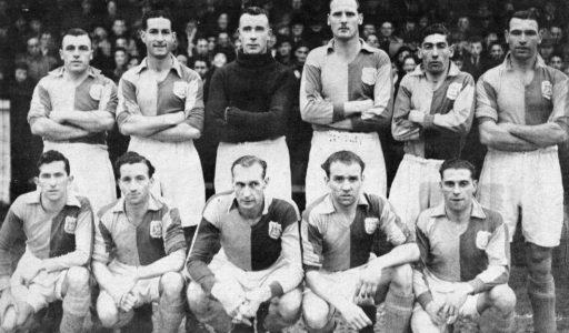 1946-47a