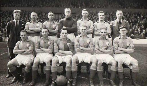 1947-48b