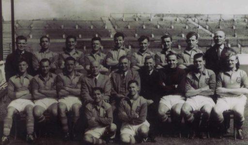 1949-50k