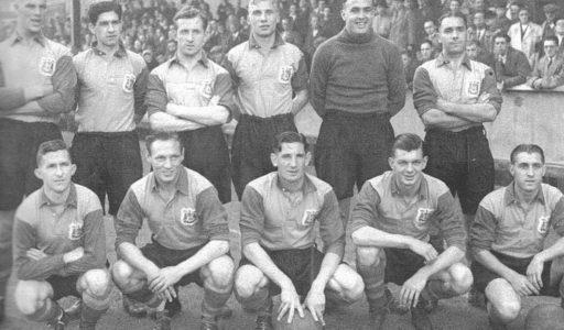 1950-51g