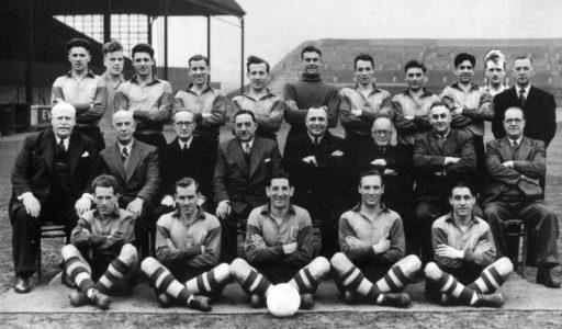 1951-52b
