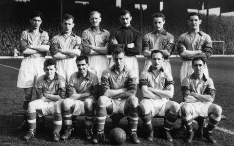 1952-53a