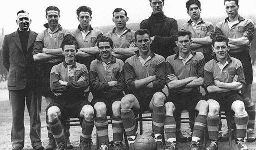 1954-55a