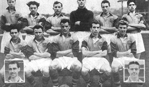 1955-56a