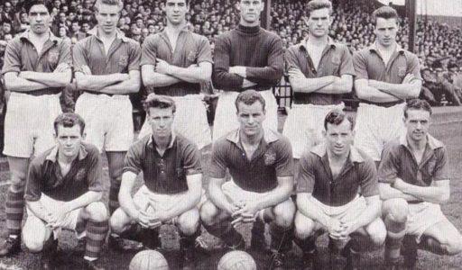 1956-57a