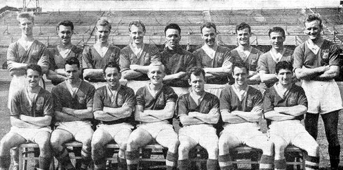 1959-60d2