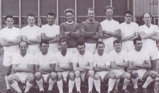 1962-63e