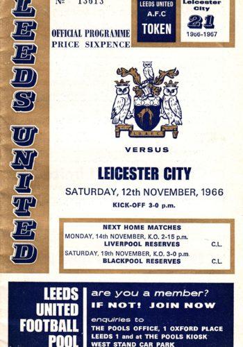 1967 - 12.11.1966 -