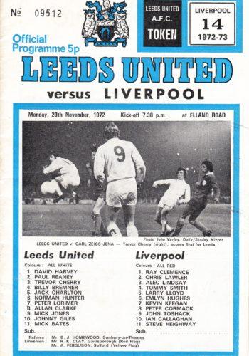 1973 - 20.11.1972 -