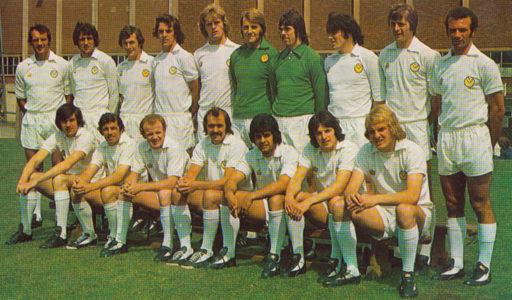 1973-74e