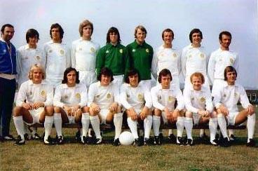 1975-76c