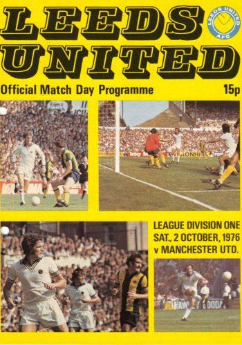 1977 - 02.10.1976 -