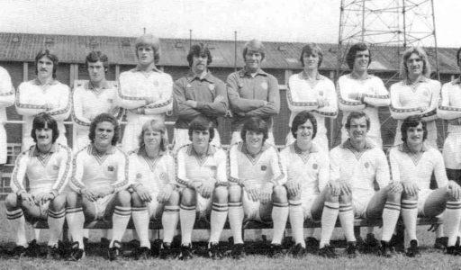 1977-78