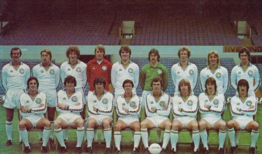 1978-79d