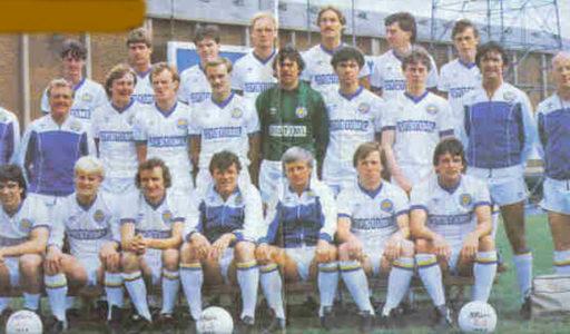1983-84c