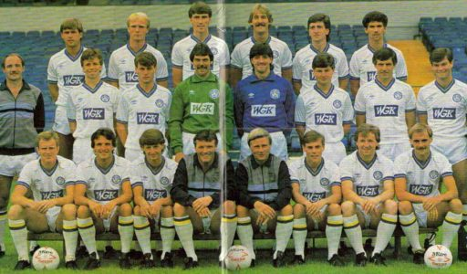 1984-85a