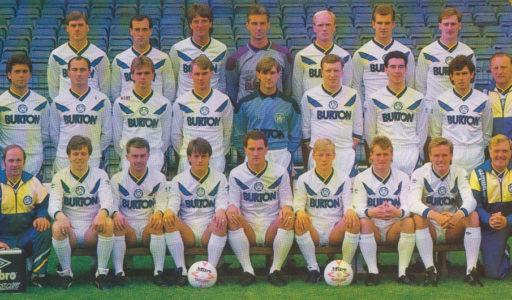 1987-88c