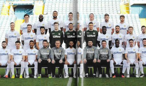 2016-17 LUFC 1