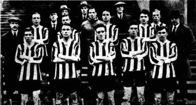 LUFC-Team-photo-v-Sheffield-Utd-13-Dec-1919-1