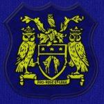 Leeds_United_Badge_1919–60