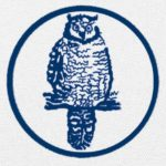 Leeds_United_Badge_1965–71