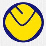 Leeds_United_Badge_1973–76