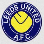 Leeds_United_Badge_1977–81