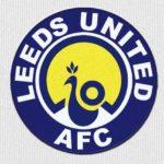 Leeds_United_Badge_1981–84