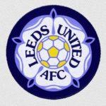 Leeds_United_Badge_1984–98