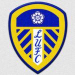 Leeds_United_Badge_1998–99