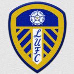 Leeds_United_Badge_1999–2019
