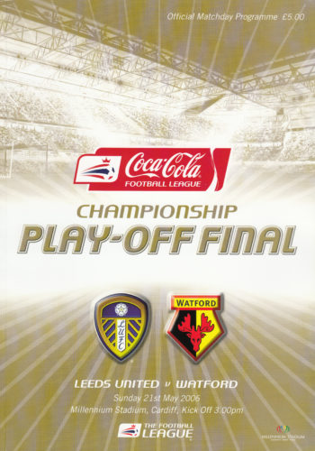 PlayOff FINAL Championship