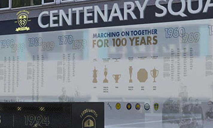 centenary_square_banner