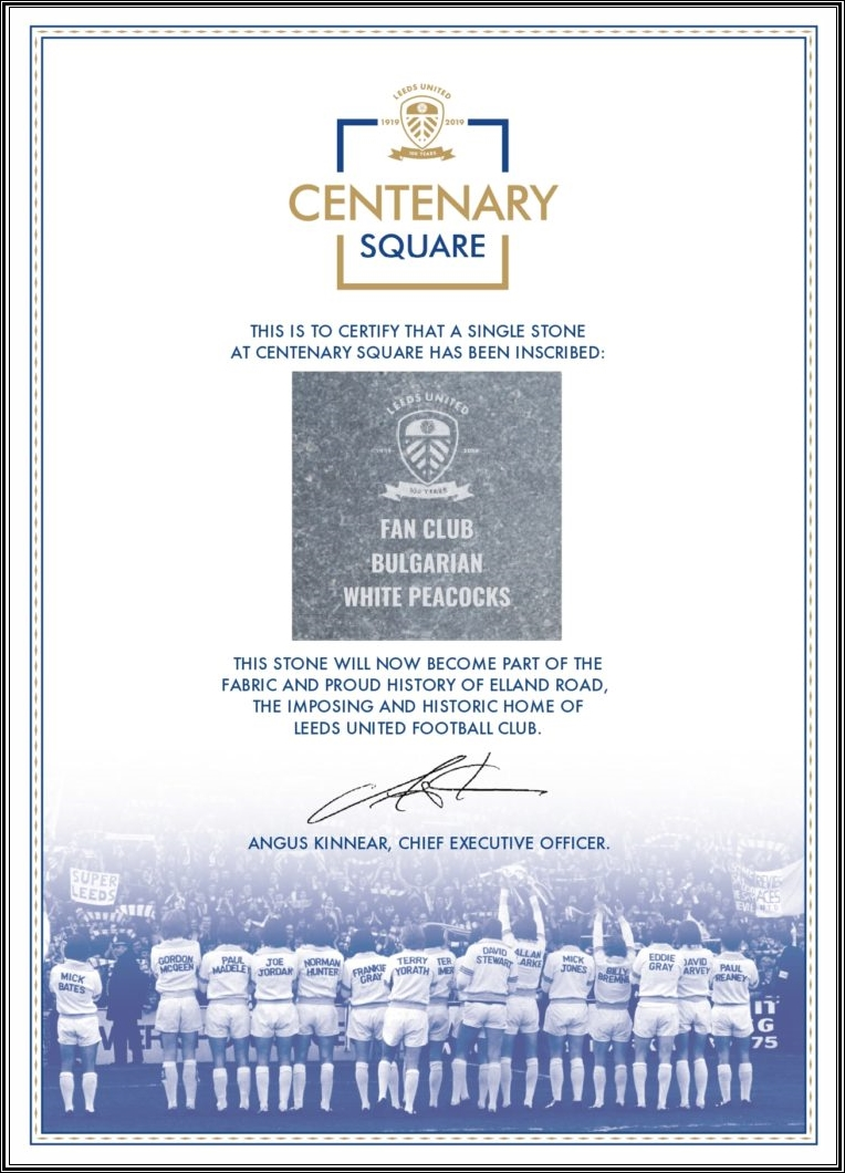 certificate_page-724x1024